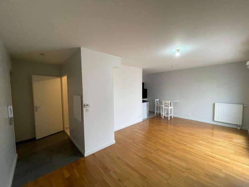 Rental apartment Juvisy sur orge 611,08€ CC - Picture 3