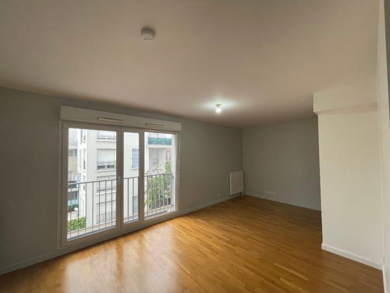Rental apartment Juvisy sur orge 611,08€ CC - Picture 4