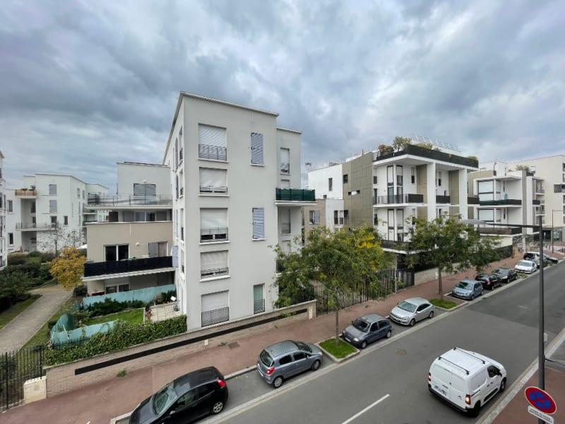 Rental apartment Juvisy sur orge 611,08€ CC - Picture 8