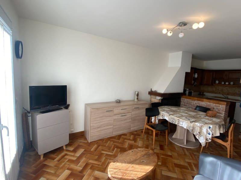 Sale house / villa Saint georges de didonne 249600€ - Picture 2