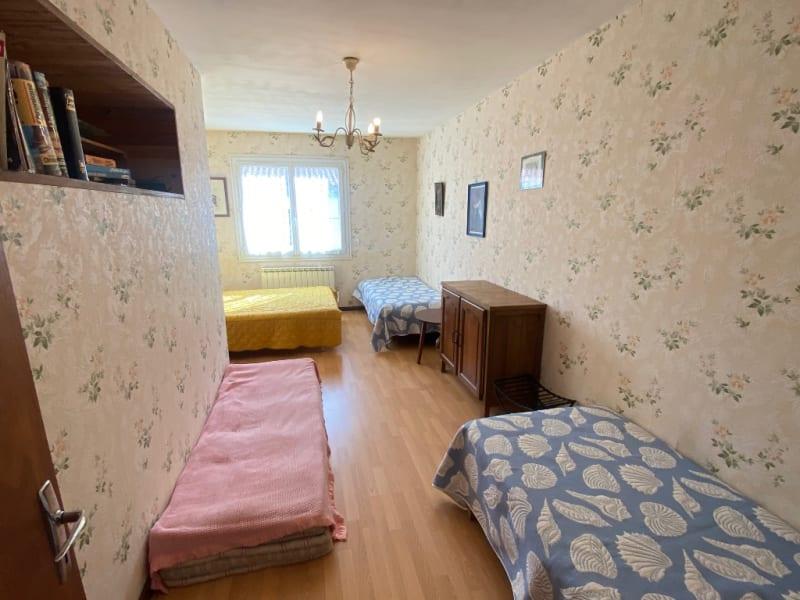 Sale house / villa Saint georges de didonne 249600€ - Picture 3