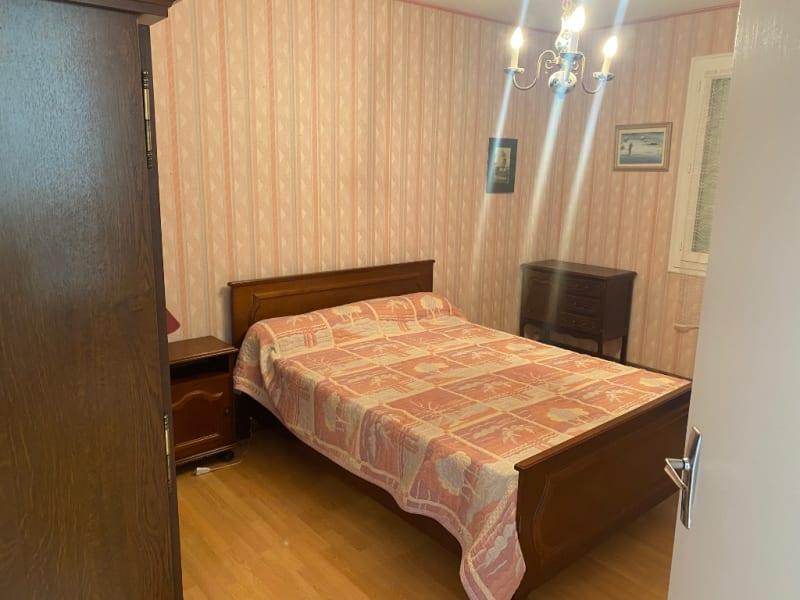 Sale house / villa Saint georges de didonne 249600€ - Picture 4