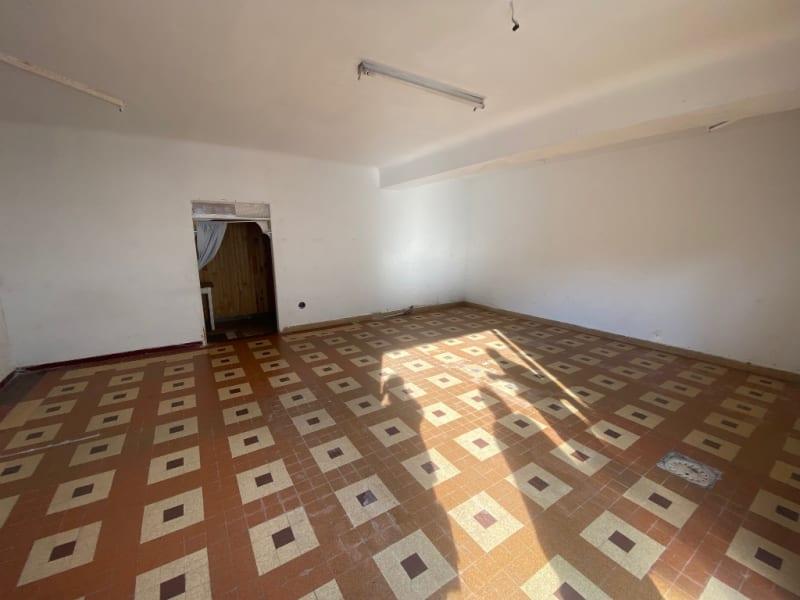 Sale house / villa Saint georges de didonne 249600€ - Picture 5