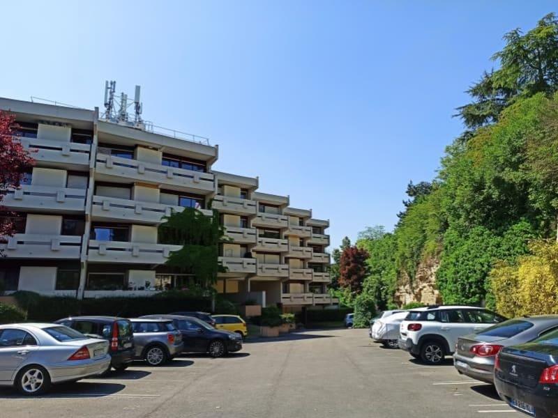 Location appartement Chatou 899€ CC - Photo 8