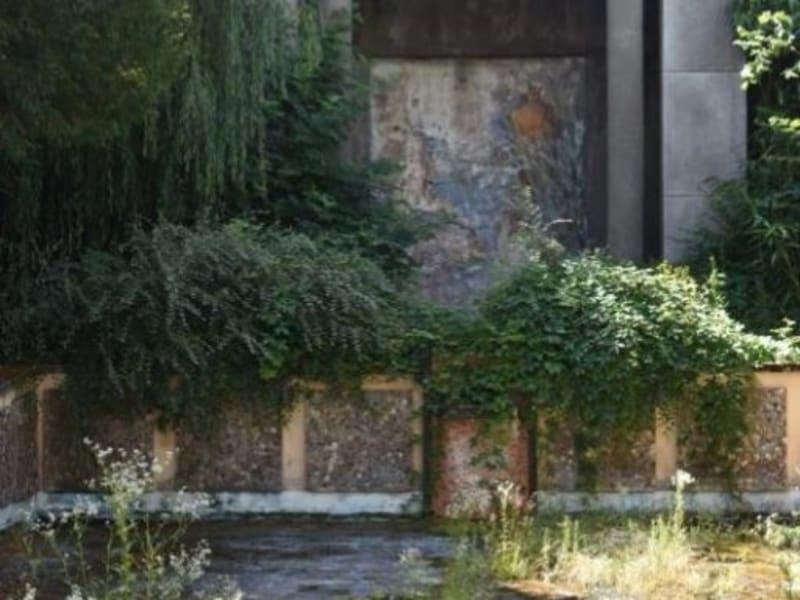 Vente maison / villa Bonnay 374500€ - Photo 2