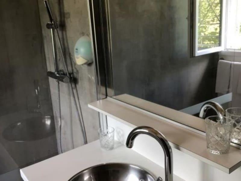 Vente maison / villa Moulis 1512000€ - Photo 9