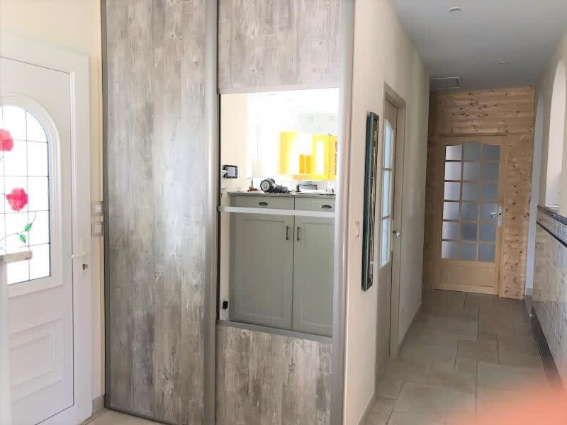 Vente maison / villa St andre de cubzac 348000€ - Photo 3