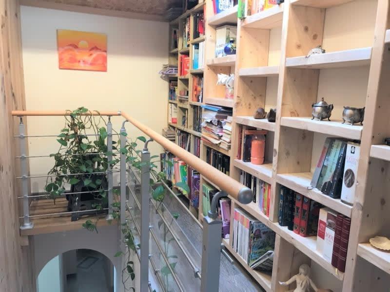 Vente maison / villa St andre de cubzac 348000€ - Photo 12