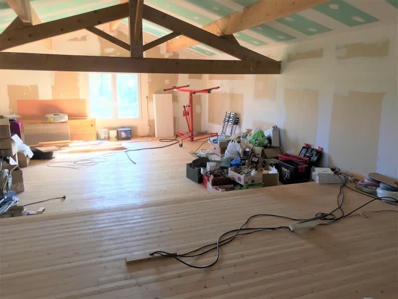 Vente maison / villa St andre de cubzac 348000€ - Photo 14