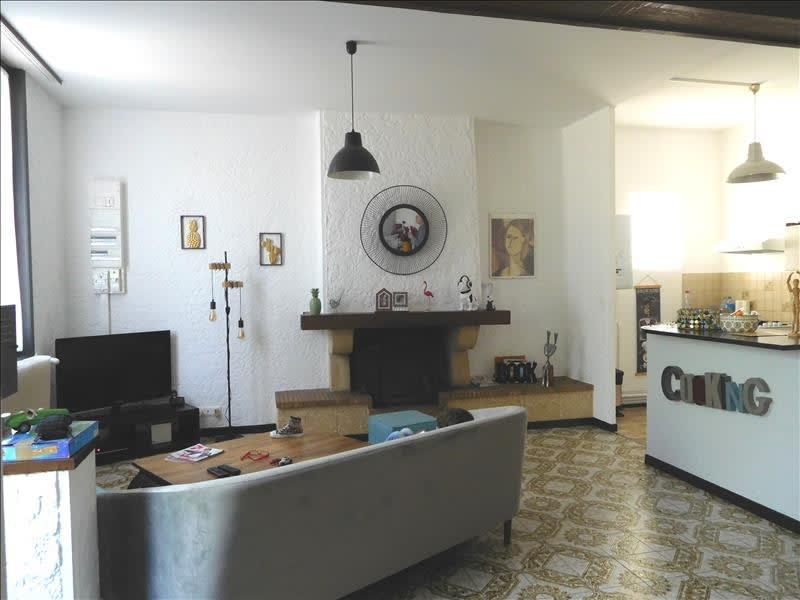 Rental house / villa St andre de cubzac 1005€ CC - Picture 3