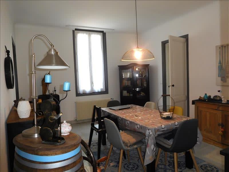 Rental house / villa St andre de cubzac 1005€ CC - Picture 4