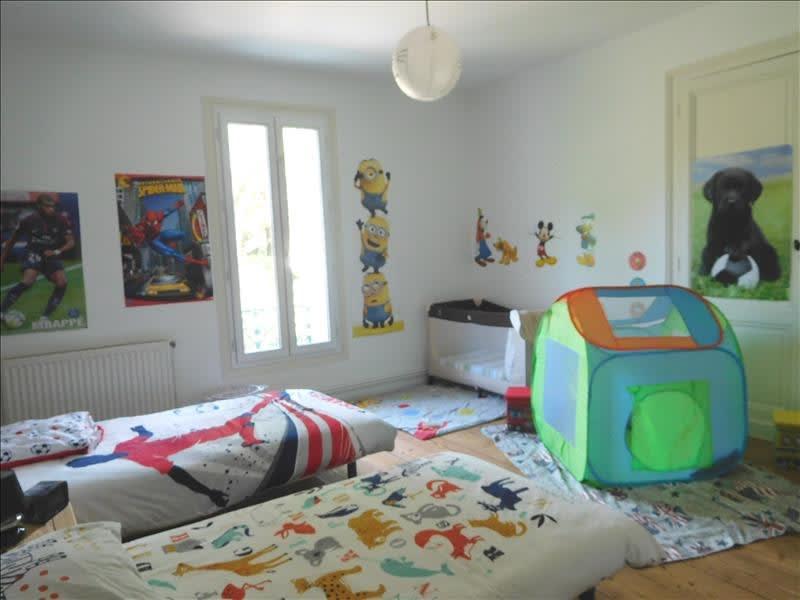 Rental house / villa St andre de cubzac 1005€ CC - Picture 9