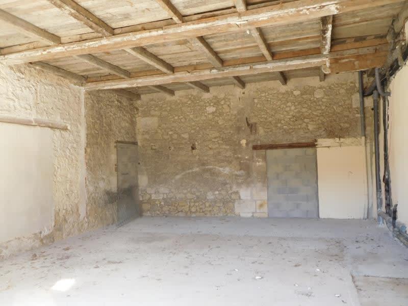 Rental house / villa St andre de cubzac 1005€ CC - Picture 11
