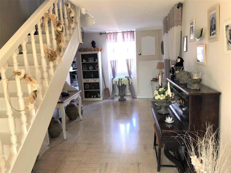 Vente maison / villa St andre de cubzac 535500€ - Photo 6