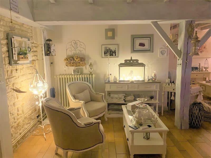Vente maison / villa St andre de cubzac 535500€ - Photo 10