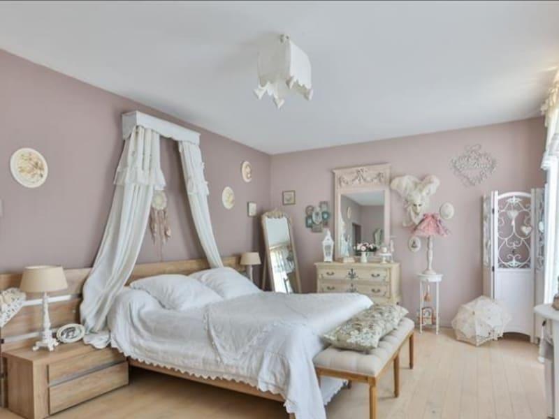 Vente maison / villa St andre de cubzac 535500€ - Photo 12