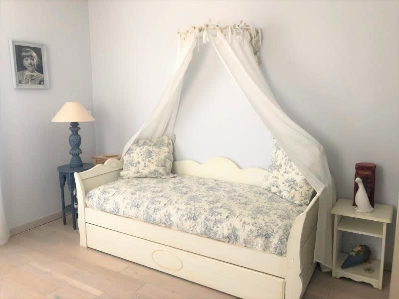 Vente maison / villa St andre de cubzac 535500€ - Photo 13