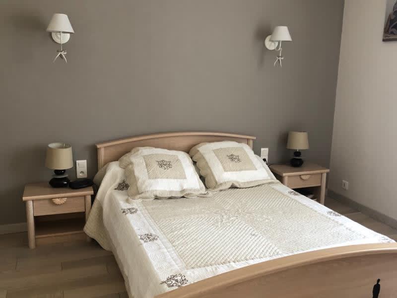 Vente maison / villa St andre de cubzac 535500€ - Photo 14