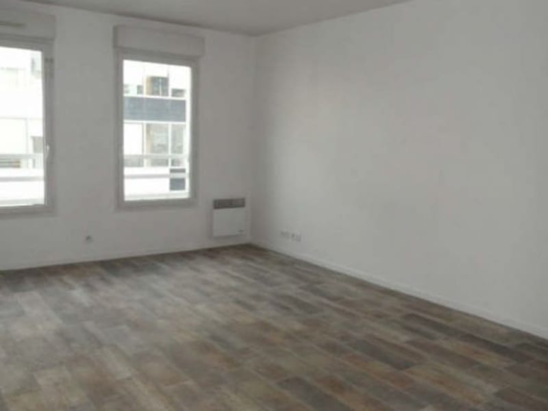 Rental apartment Bezons 1200€ CC - Picture 4