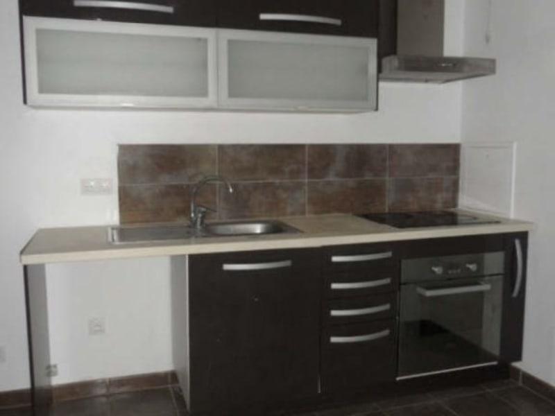 Rental apartment Bezons 1200€ CC - Picture 5