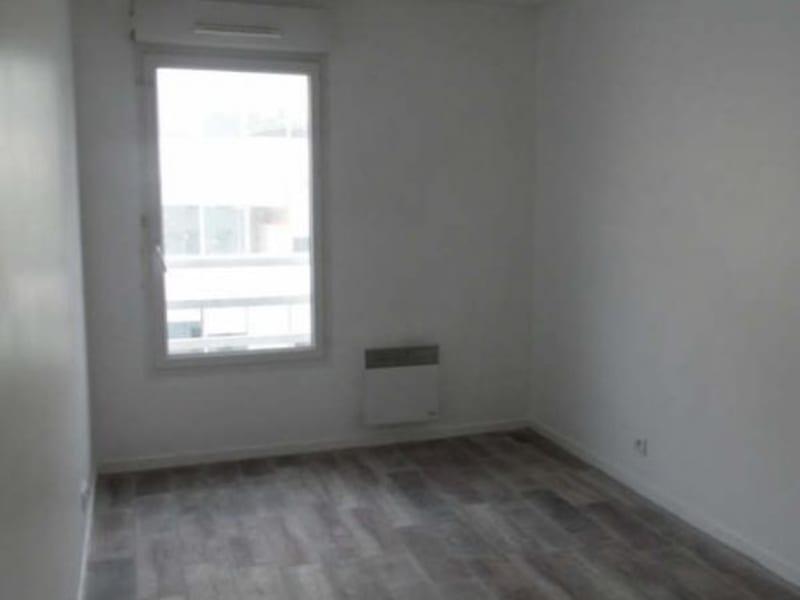 Rental apartment Bezons 1200€ CC - Picture 6