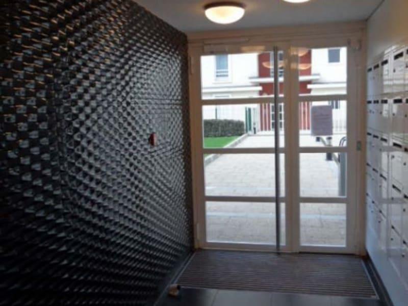 Rental apartment Bezons 1200€ CC - Picture 8