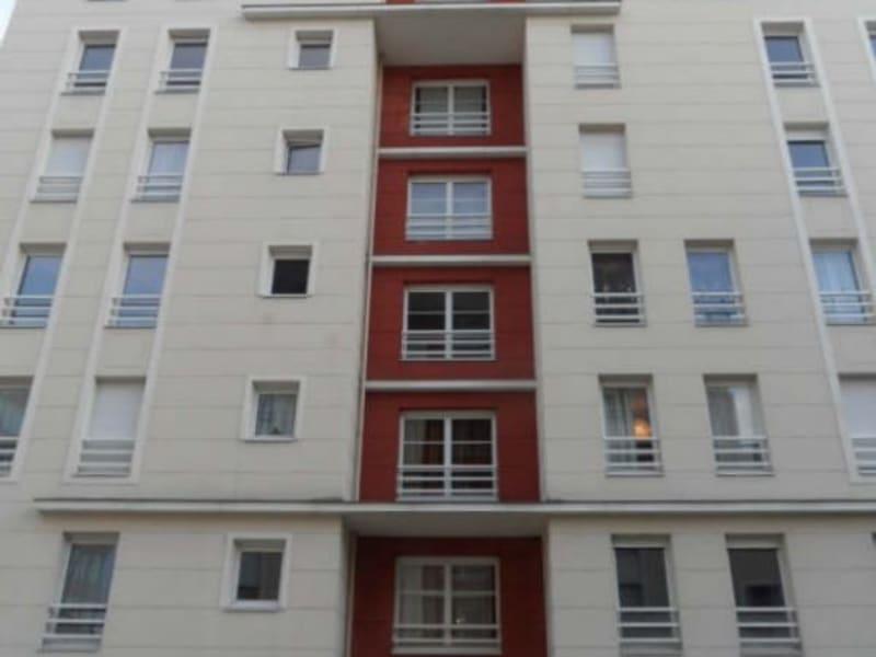 Rental apartment Bezons 1200€ CC - Picture 9