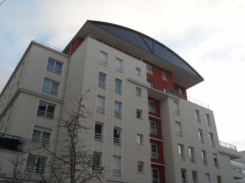 Rental apartment Bezons 1200€ CC - Picture 10