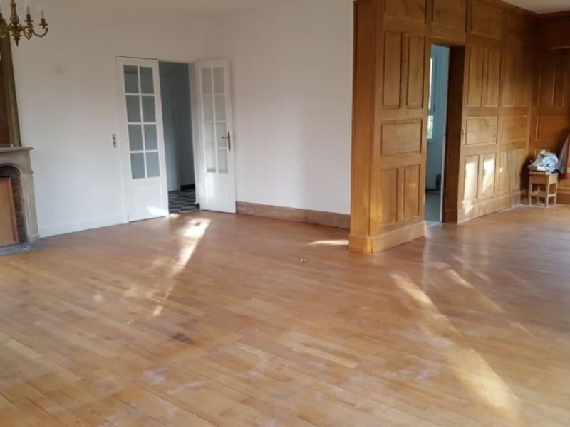 Rental apartment Mareil sur mauldre 1050€ CC - Picture 4