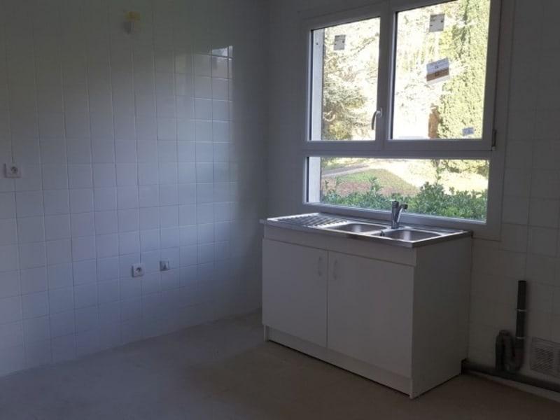 Rental apartment Mareil sur mauldre 1050€ CC - Picture 5