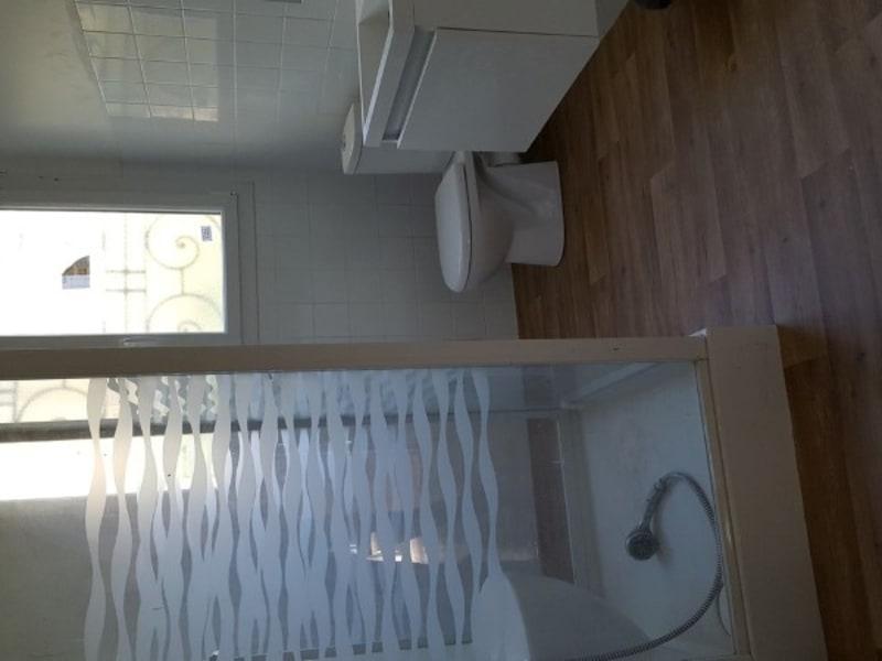 Rental apartment Mareil sur mauldre 1050€ CC - Picture 6