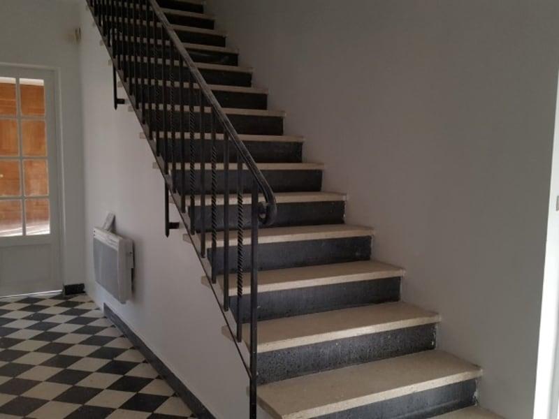 Rental apartment Mareil sur mauldre 1050€ CC - Picture 7