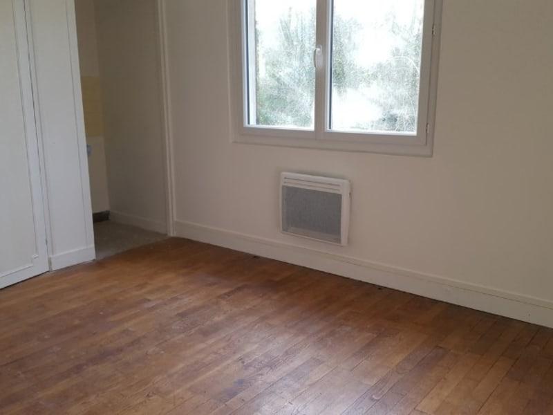 Rental apartment Mareil sur mauldre 1050€ CC - Picture 8