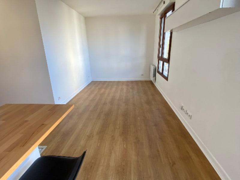 Rental apartment Maisons laffitte 730€ CC - Picture 4