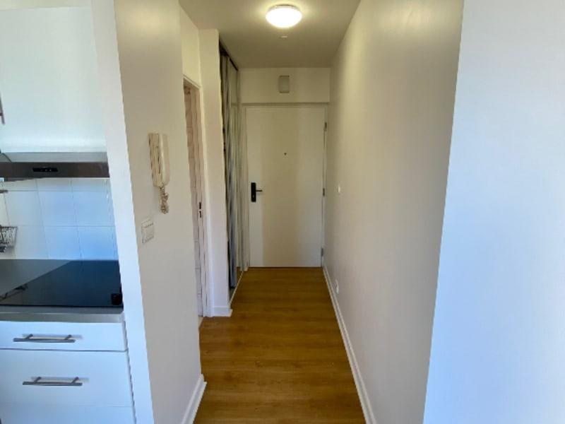 Rental apartment Maisons laffitte 730€ CC - Picture 5