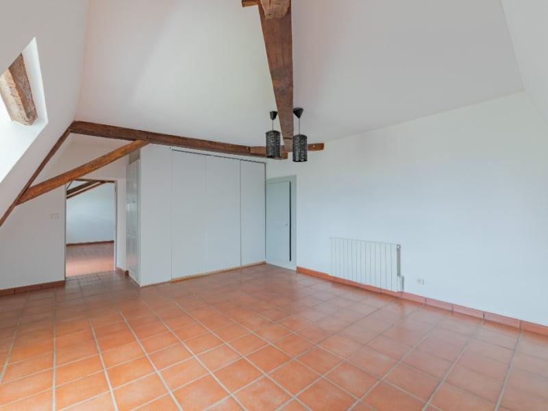 Sale apartment Voiron 249000€ - Picture 6