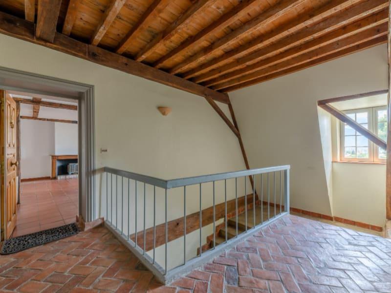 Sale apartment Voiron 249000€ - Picture 8