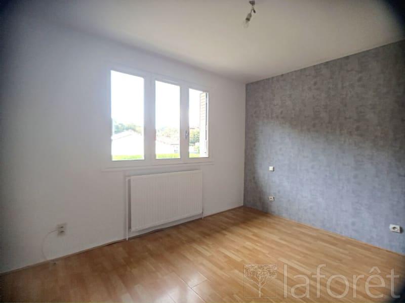 Rental house / villa Champier 800€ CC - Picture 5