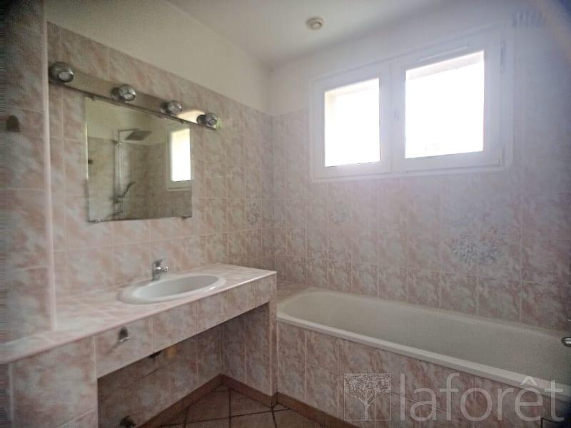 Rental house / villa Champier 800€ CC - Picture 7