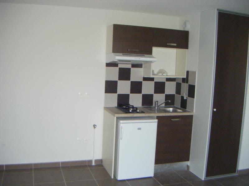 Vente appartement Sete 148000€ - Photo 2