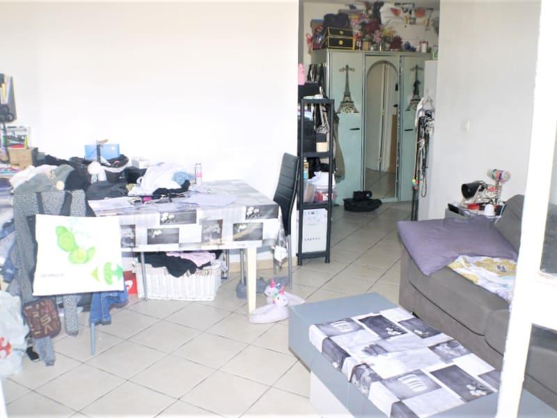 Vente appartement Marseille 135000€ - Photo 2