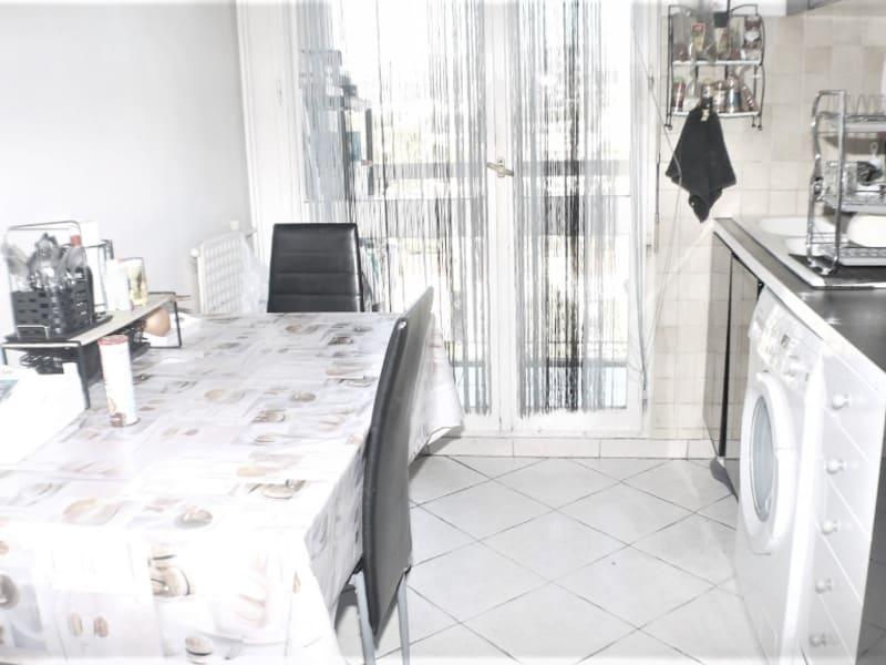 Vente appartement Marseille 135000€ - Photo 4