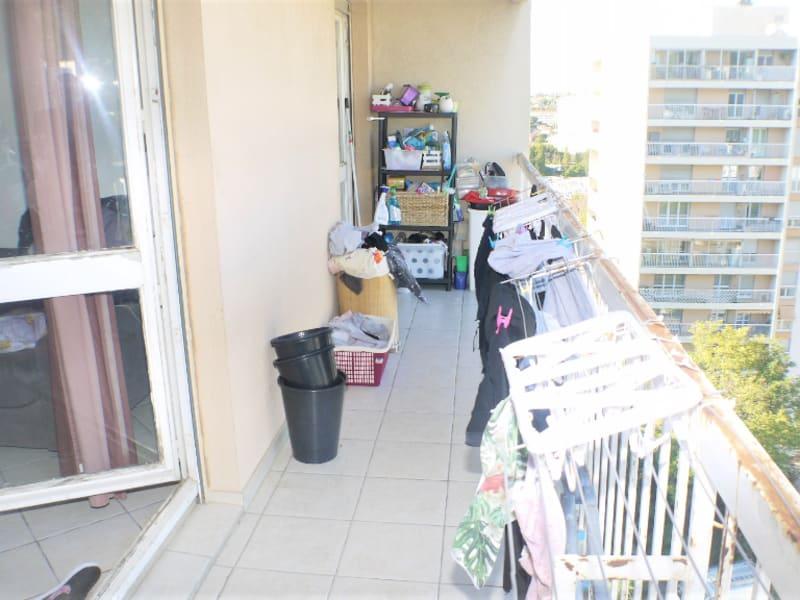 Vente appartement Marseille 135000€ - Photo 6