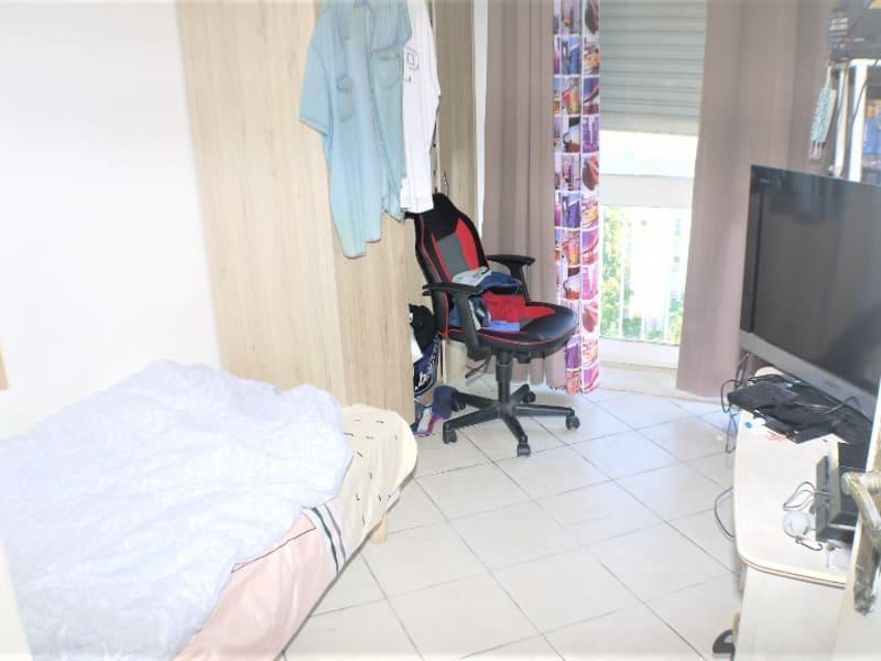 Vente appartement Marseille 135000€ - Photo 8