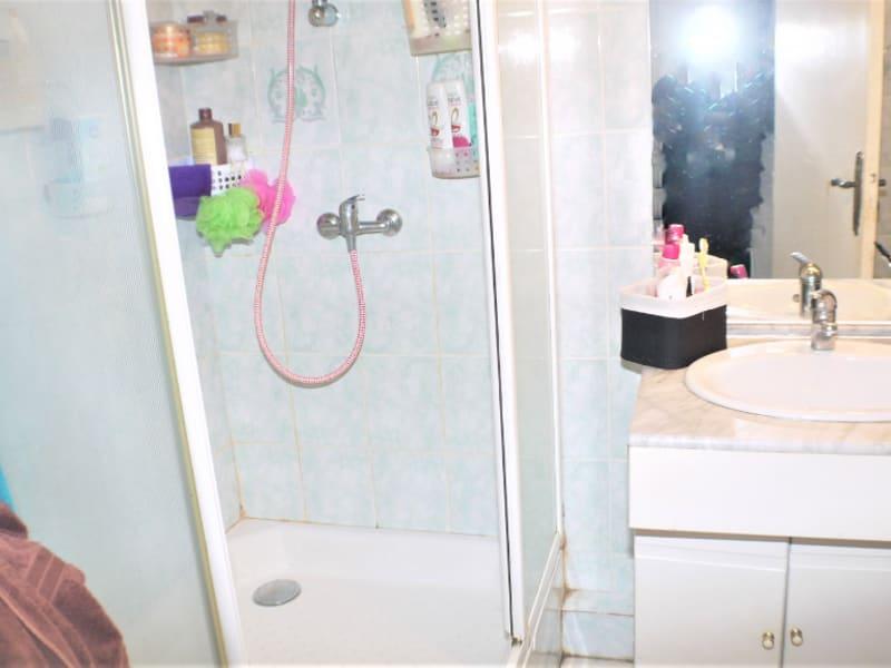 Vente appartement Marseille 135000€ - Photo 9