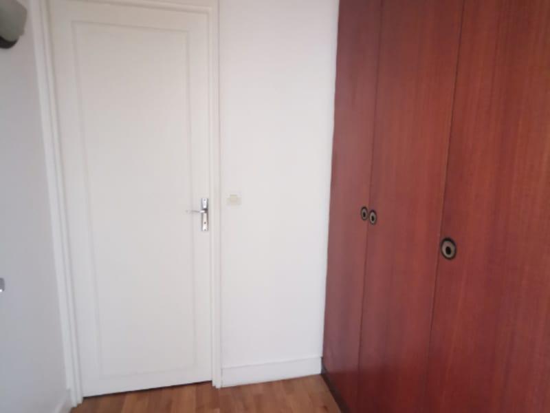 Vente appartement Paris 20ème 418400€ - Photo 5