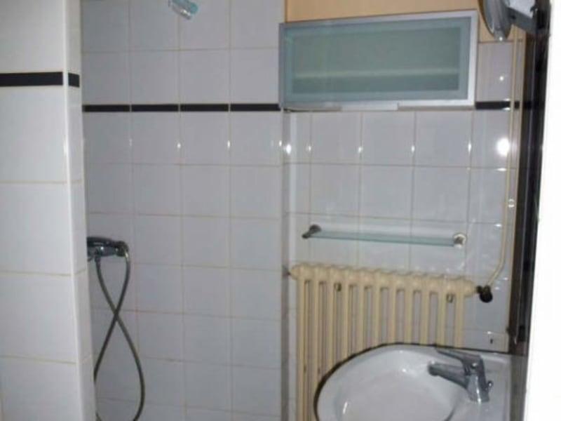 Rental apartment Toulouse 707€ CC - Picture 6