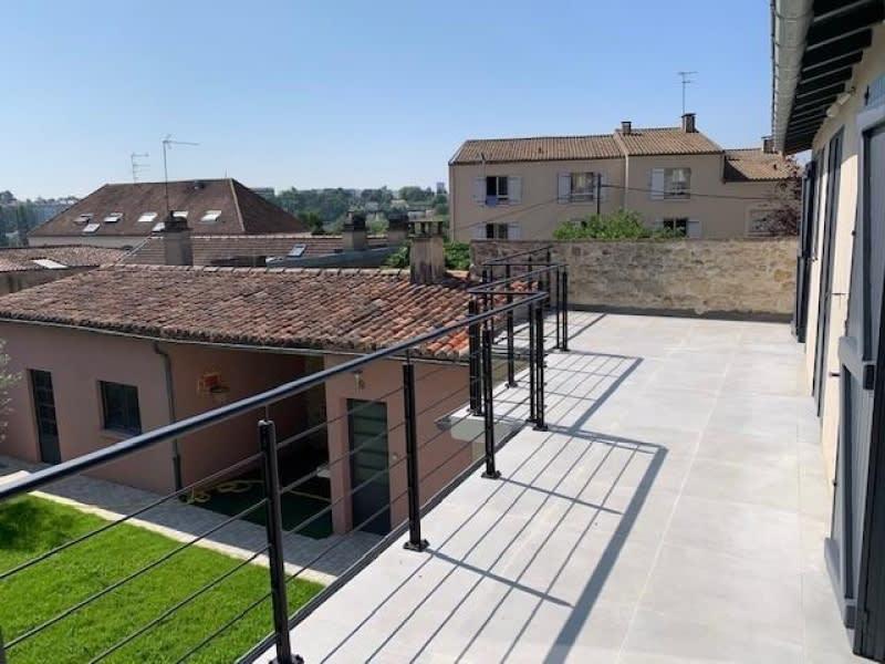 Vente maison / villa Poitiers 760000€ - Photo 3