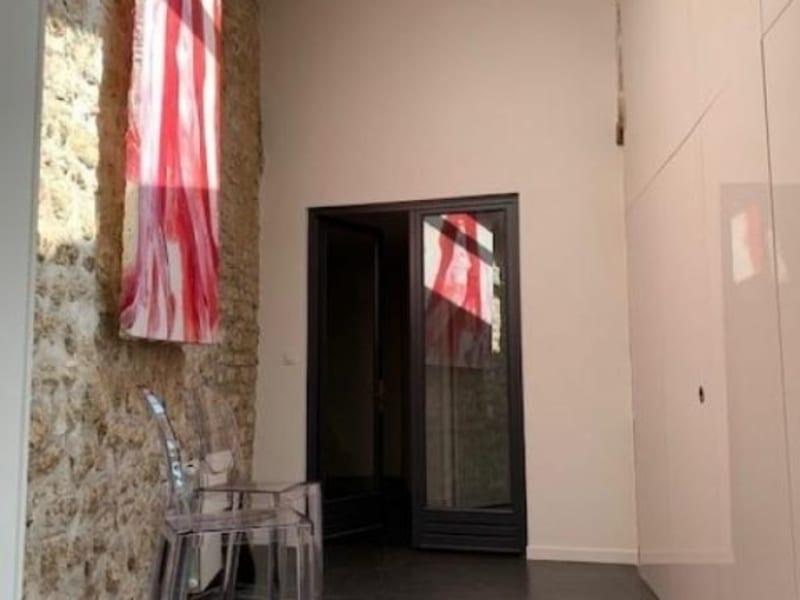 Vente maison / villa Poitiers 760000€ - Photo 4