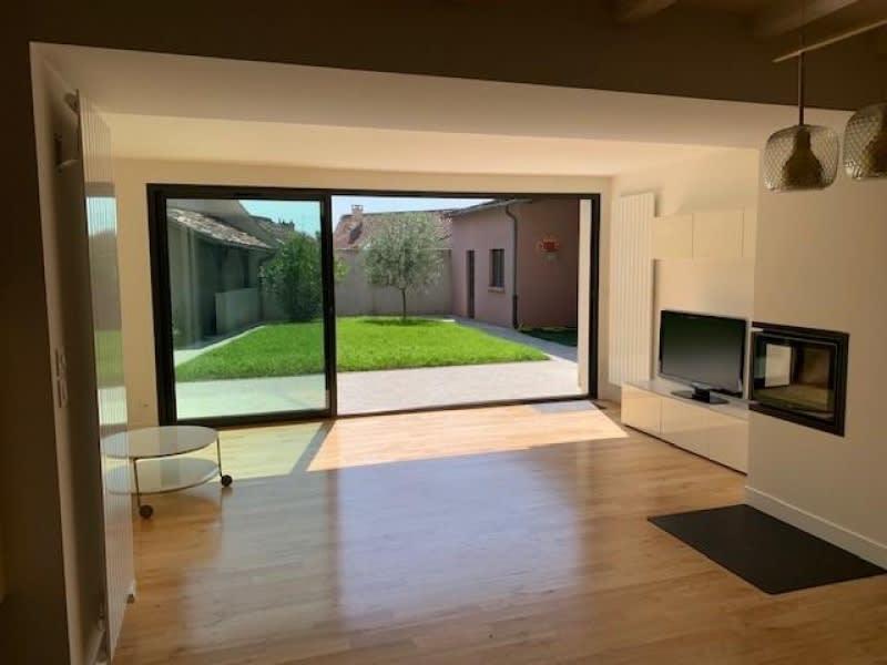 Vente maison / villa Poitiers 760000€ - Photo 5